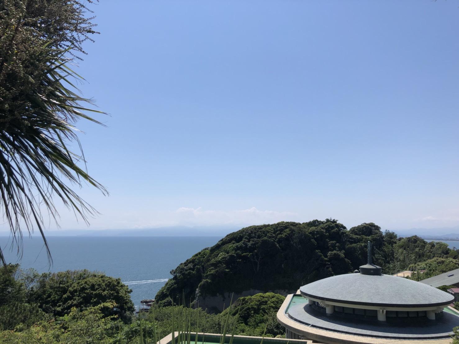 湘南・江の島